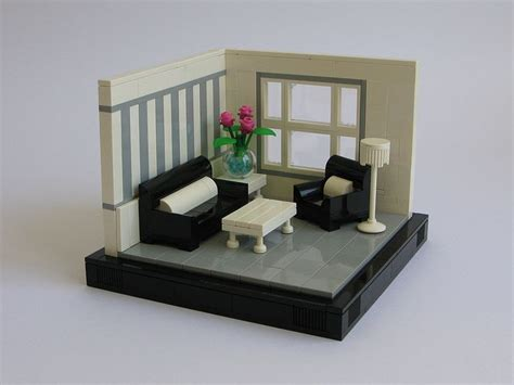 lego furniture 272 best lego rooms interiors and furniture images on lego furniture lego