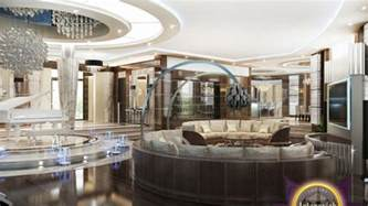 luxury villa design bespoke villa interior design in dubai by luxury