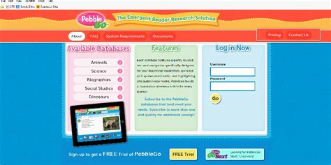 pebblego biography list pebblego password and username bing images