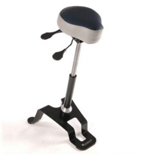 si鑒e assis debout ergonomique pourquoi choisir un tabouret ergonomique synetik