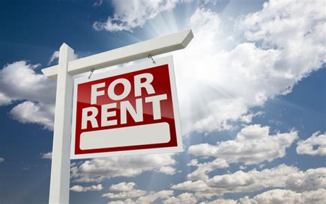 Find An Apartment Online With These Six Easy Tips California Apartments Blog