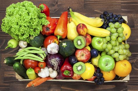 a fruit diet the about the fruit diet weight loss program