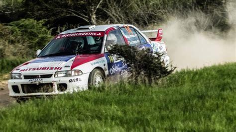 Rally Autorennen by Kostenlose Foto Sport Auto Fahrzeug Rennauto Rennen