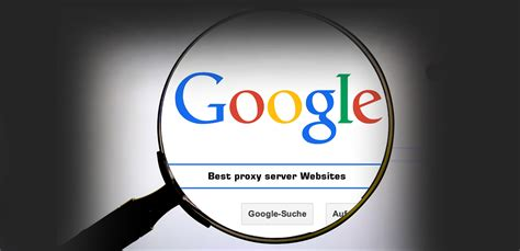 best proxy server free best free proxy server website list 2017 best seleted list
