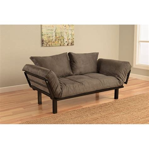mini futons easy home concepts