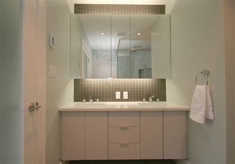 galley style bathroom galley house contemporary bathroom other metro by
