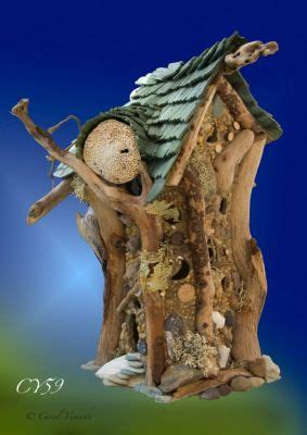 around the house movers fairy houses by fairy woodland
