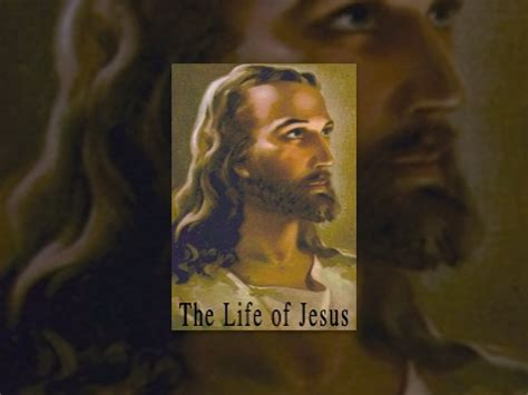 jesus themes java the life of jesus part 1 youtube