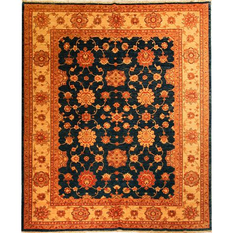 nomad rug classic rugs ziegler exclusive 299x240 afghan nomad rug discount rugs rugs