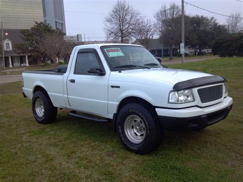 ranger ford 2001 2001 ford ranger 4500 ranger forums the ultimate