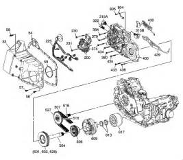 pontiac aztek parts diagram i a 2004 pontiac aztek 212 000 in between