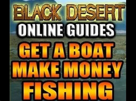 repair fishing boat bdo black desert online epheria port fishing heaven doovi