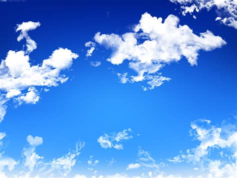 wallpaper hd blue sky blue sky wallpapers full hd pictures