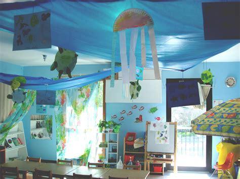 ocean themed home decor cute room for baby