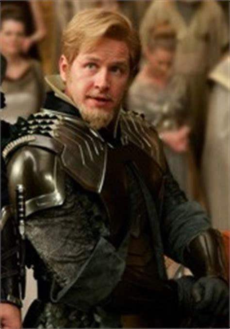 thor movie fandral fandral character comic vine