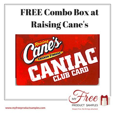 Melting Pot Gift Card Cvs - free combo box at raising cane s myfreeproductsles com