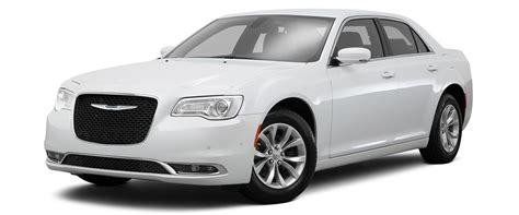 Chrysler 300 Dealership by Chrysler 300 In Ventura Ventura County 2015 Chrysler 300