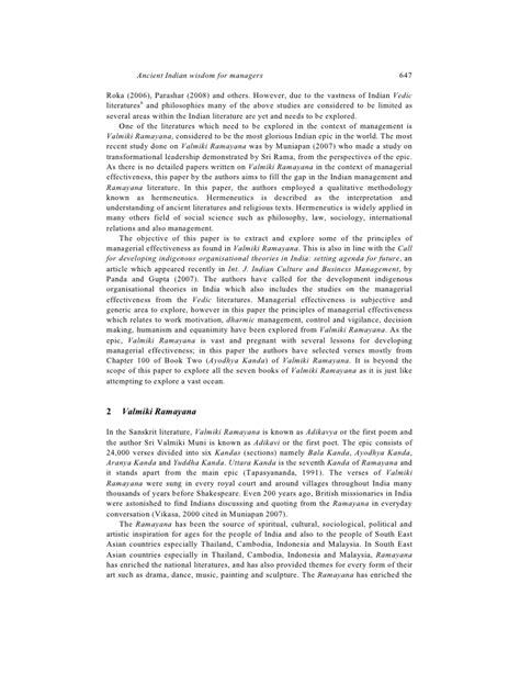 Dharna Essay In ramayana dharma essay academicbankruptcy web fc2