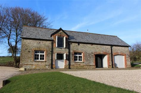 the coach house restaurant the coach house restaurant 28 images lydford dartmoor accommodation the coach