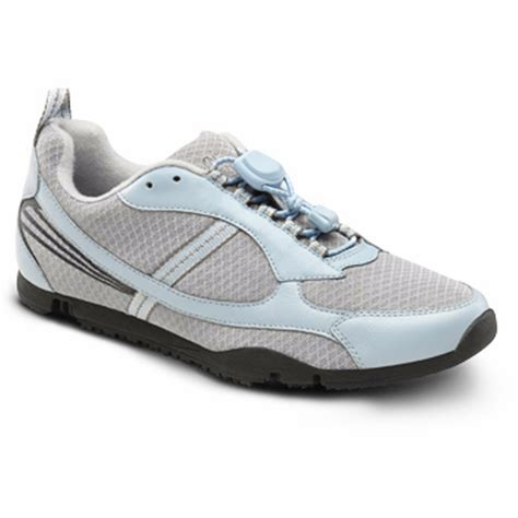 comfort flex shoes dr comfort sandy flex oa women s shoe for knee pain