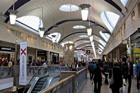 bluewater london shopping review  experts