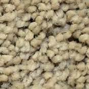 valley wholesale carpets prices phenix neptune carpet