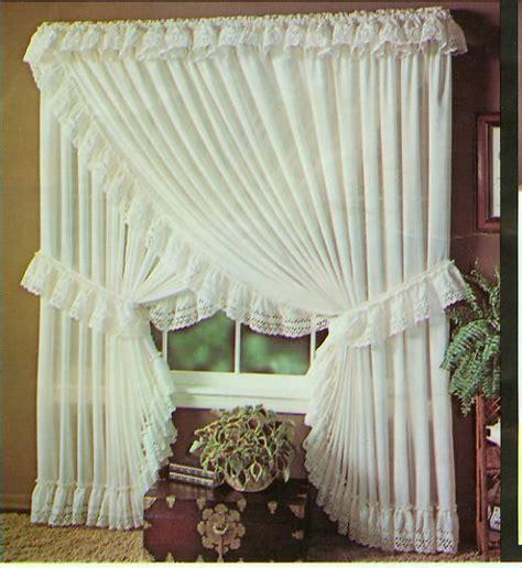 priscilla curtains bedroom priscilla curtains pinteres
