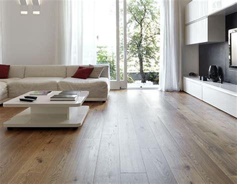linoleum vloeren linoleum vloeren leggen wij zijn marmoleum specialist