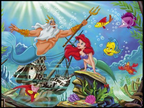 Selimut Mermaid Murah Gratis Nam the mermaid the mermaid fan 33105689 fanpop