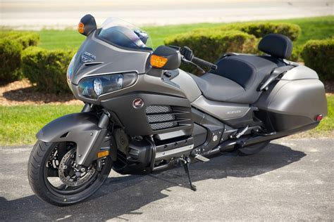 honda goldwing f6b for sale page 90766 new used 2015 honda gold wing f6b deluxe