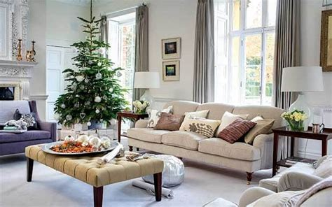 The White Company Decorations by White At Home With Chrissie Rucker Telegraph