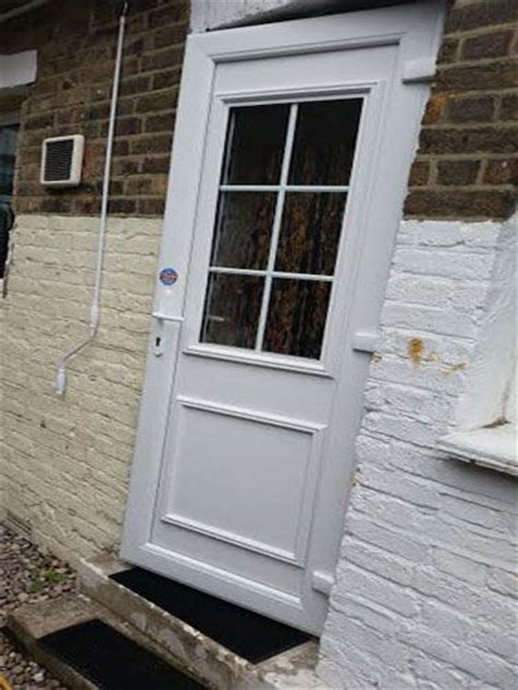 Back Door Bar by 78 Best Images About Upvc Back Doors On