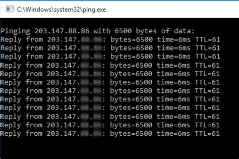 how to to attack on command image gallery ddos command