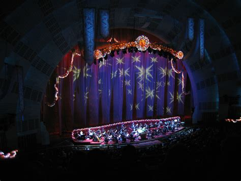 radio city music hall curtain blue curtain radio city music hall don t be too timid