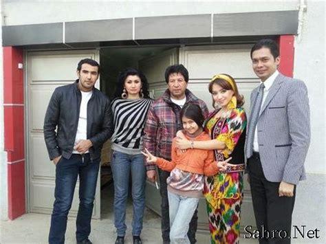 orphan film na russkom smotret uzbek film na russkom online 2012