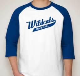 Baseball Shirt Designs Template by Baseball T Shirt Designs Designs For Custom Baseball T