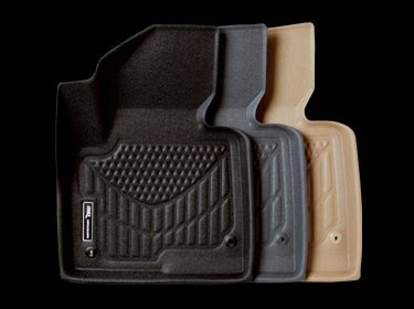 100 heavy duty fitted floor mat aries styleguard