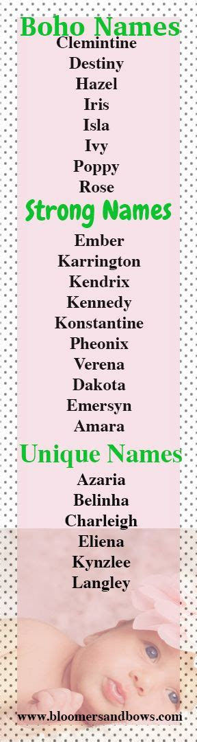 strong names best 20 names and meanings ideas on names and their meanings alchemy