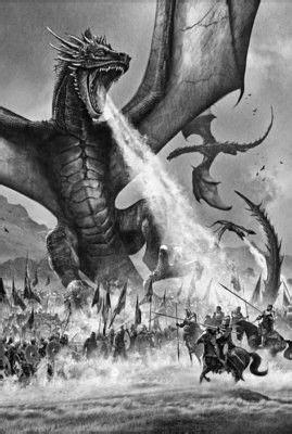 ASOIAF   daenerys targaryen   Game of thrones
