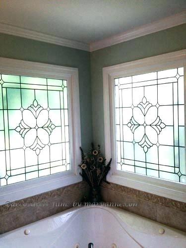 decorative glass home depot decorative window film home depot decorative window films