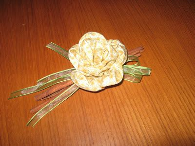 creare fiori creazionidada idee dal web creare fiori