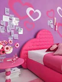pink teenage bedroom ideas purple pink teenage girl bedroom ideas wall color