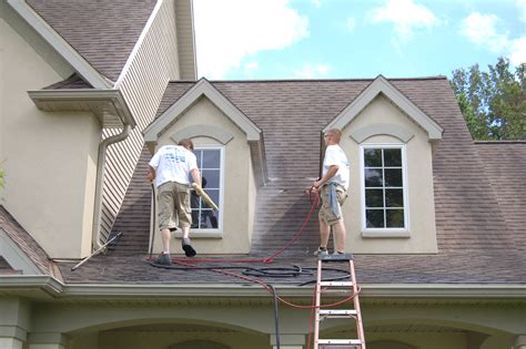 home exterior design services home exterior cleaning services home design