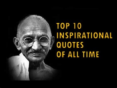 10 Great Blogs To Inspire You by Top 10 Powerful Inspirational And Motivational Quotes Of