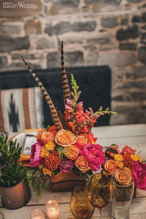 desert boho wedding theme wedding flowers decor boho wedding decorations cactus wedding