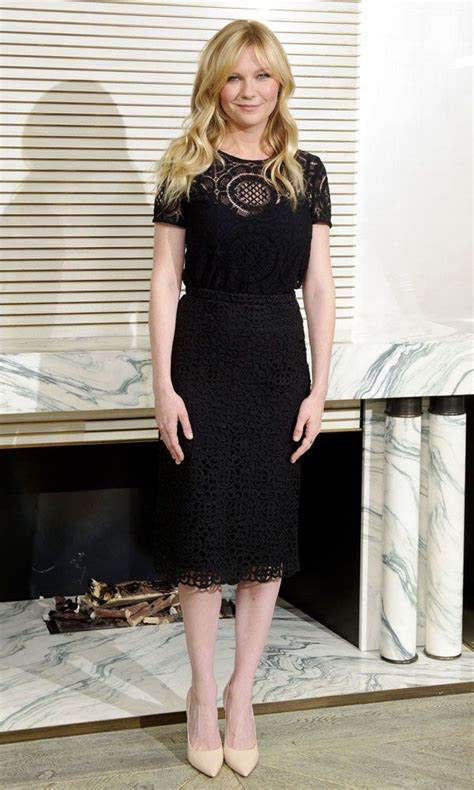Ignorant Of The Day Kirsten Dunst by 20 Best Shannen Doherty Images On Beverly