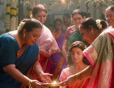 10 Best Pre Bridal Beauty Treatments: Indian Weddings