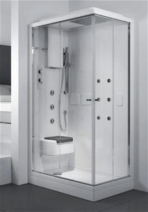 box doccia multifunzioni cabine doccia multifunzione