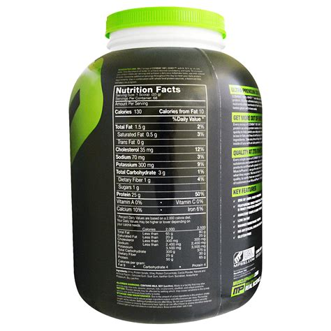 Combat 100 Whey Protein Musclepharm Mp 5 Lbs Nitrotech Syntha6 Grosir pharm combat 100 whey protein chocolate milk 80