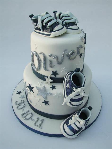 baby shower kuchen 1000 ideas about converse cake on fondant